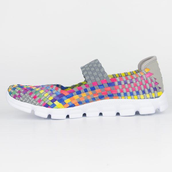 Туфлі Tamaris 1-24700-24/990-36 #4