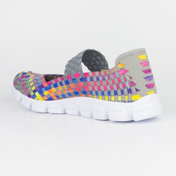 Туфлі Tamaris 1-24700-24/990-36 #2