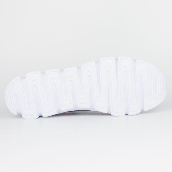 Туфлі Tamaris 1-24700-24/990-36 #6