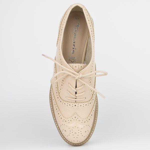 Туфлі Tamaris 1-23700-24/403 #5
