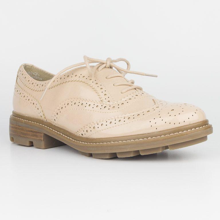 Туфлі Tamaris 1-23700-24/403 #1