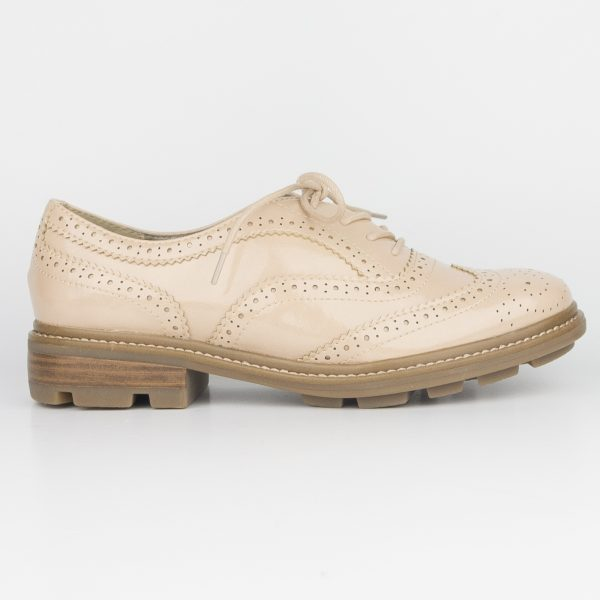 Туфлі Tamaris 1-23700-24/403 #3