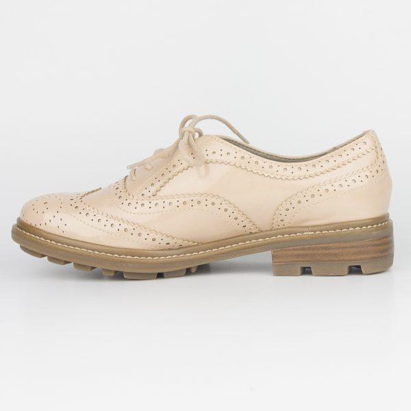 Туфлі Tamaris 1-23700-24/403 #4