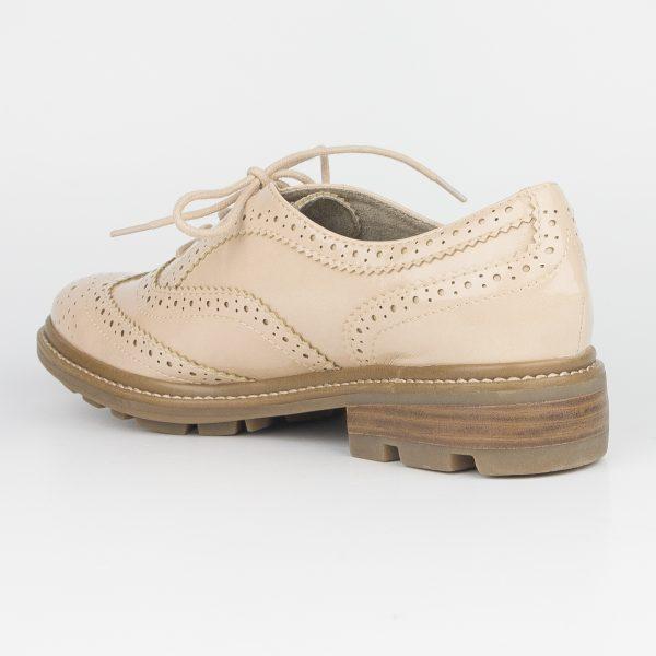 Туфлі Tamaris 1-23700-24/403 #2