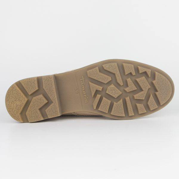 Туфлі Tamaris 1-23700-24/403 #6