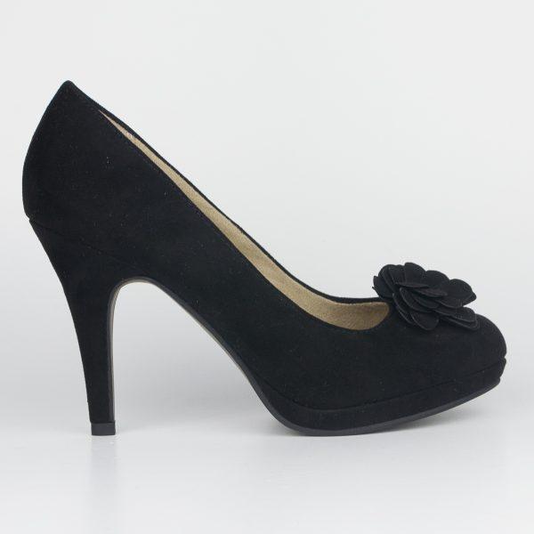 Туфлі Tamaris 1-22432-24/001 #3