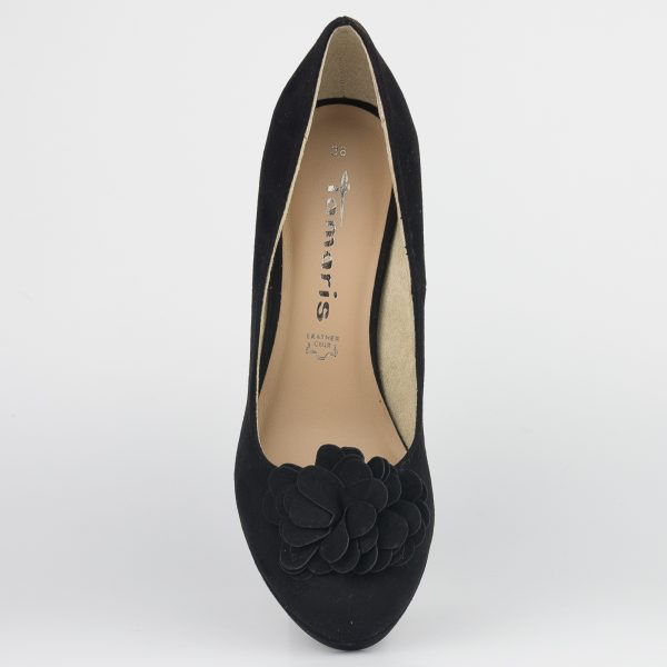 Туфлі Tamaris 1-22432-24/001 #5