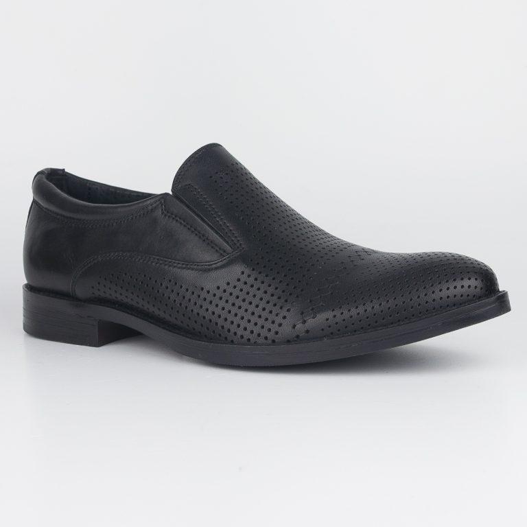 Туфлі Rieker В0566-00 #1