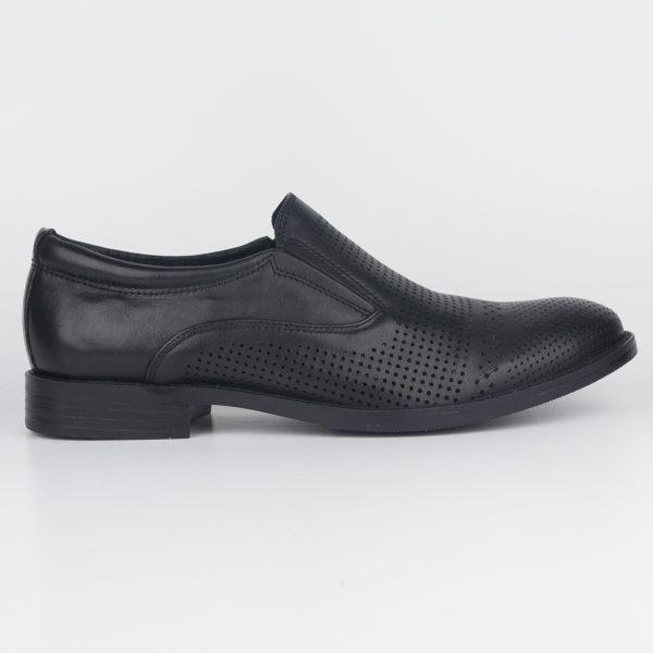Туфлі Rieker В0566-00 #3