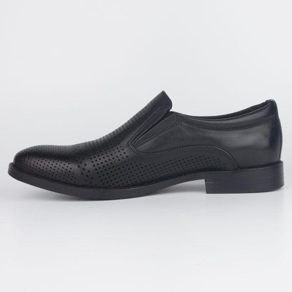 Туфлі Rieker В0566-00 #4