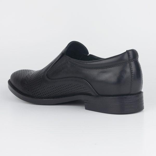 Туфлі Rieker В0566-00 #2