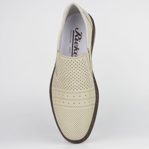 Туфлі Rieker 14855-60 #5