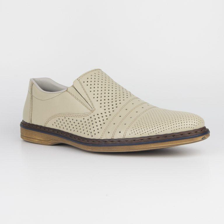 Туфлі Rieker 14855-60 #1