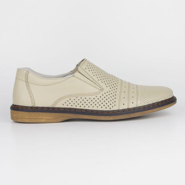 Туфлі Rieker 14855-60 #3