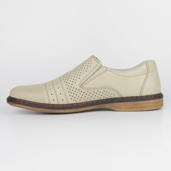Туфлі Rieker 14855-60 #4