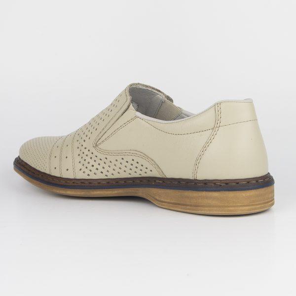 Туфлі Rieker 14855-60 #2