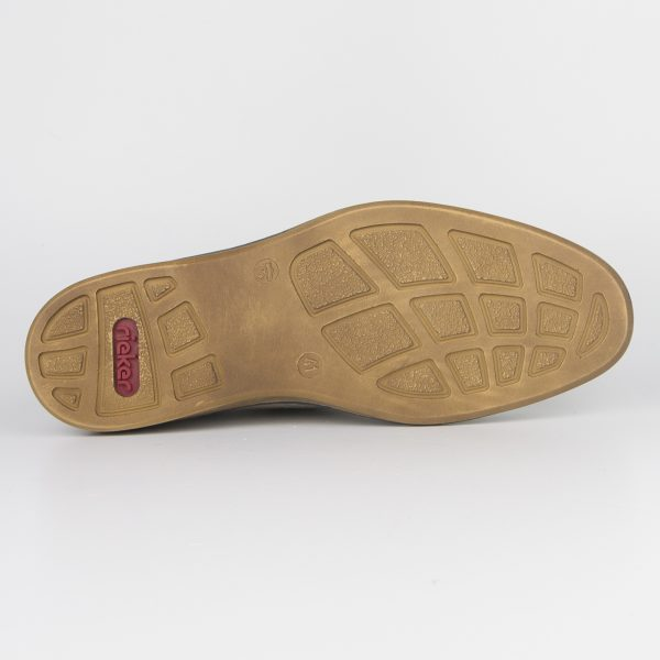 Туфлі Rieker 14855-60 #6