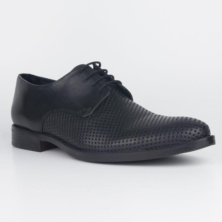 Туфлі Rieker B0525-00 #1