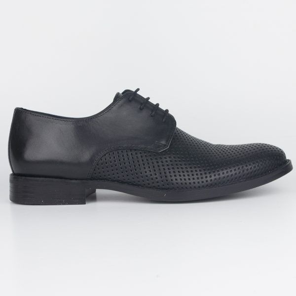 Туфлі Rieker B0525-00 #2