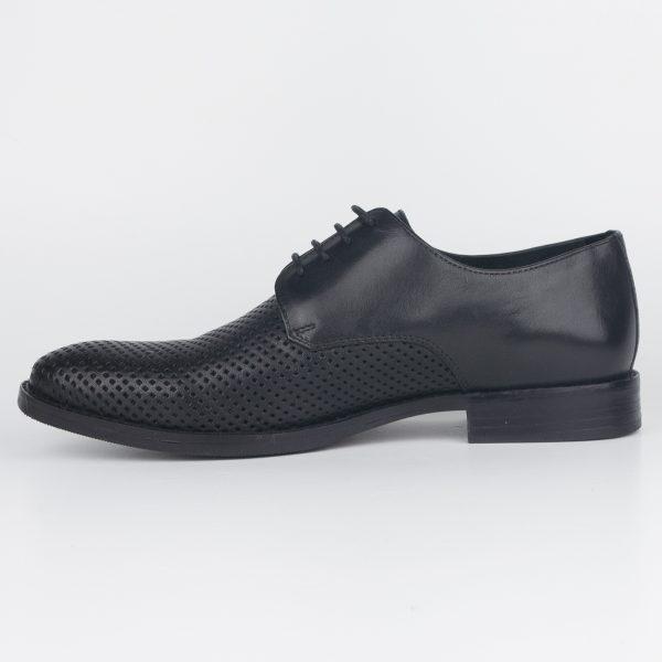 Туфлі Rieker B0525-00 #3