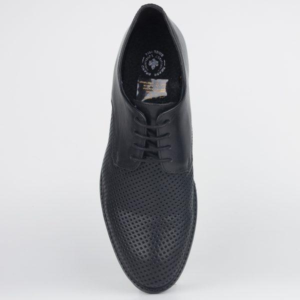 Туфлі Rieker B0525-00 #4