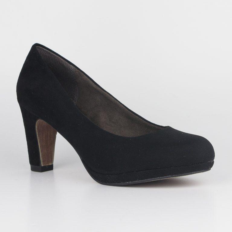 Туфлі Tamaris 1-22420-24/001 #1