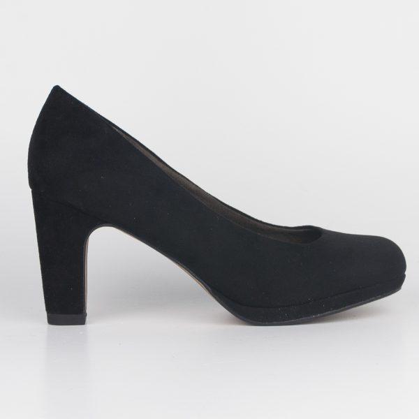 Туфлі Tamaris 1-22420-24/001 #3
