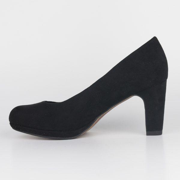 Туфлі Tamaris 1-22420-24/001 #4