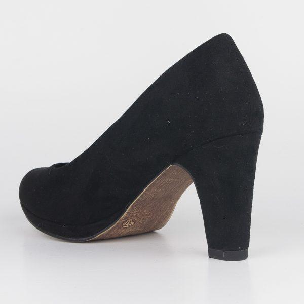 Туфлі Tamaris 1-22420-24/001 #2