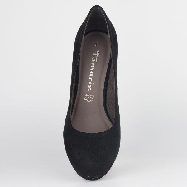 Туфлі Tamaris 1-22420-24/001 #5
