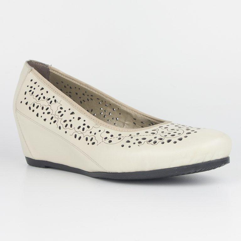 Туфлі Rieker L4767-80 #1