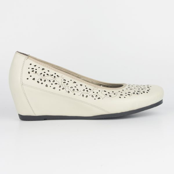 Туфлі Rieker L4767-80 #3
