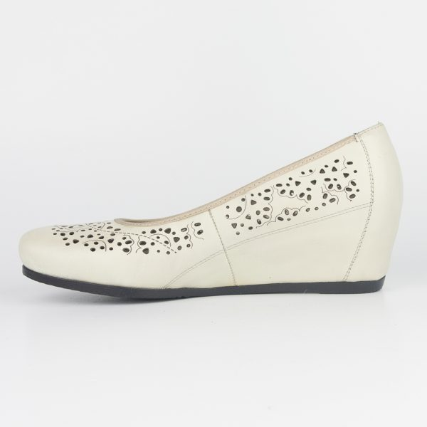 Туфлі Rieker L4767-80 #4