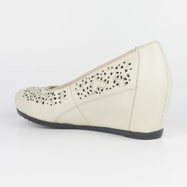 Туфлі Rieker L4767-80 #2