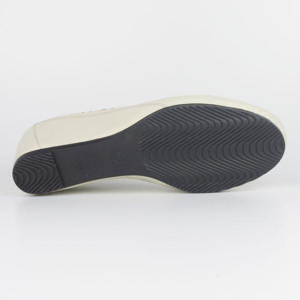 Туфлі Rieker L4767-80 #6