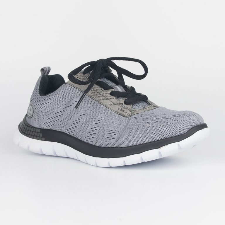 Кросівки Rieker L5600-42 #1