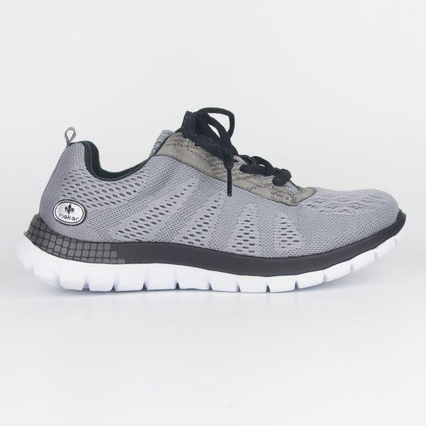 Кросівки Rieker L5600-42 #3