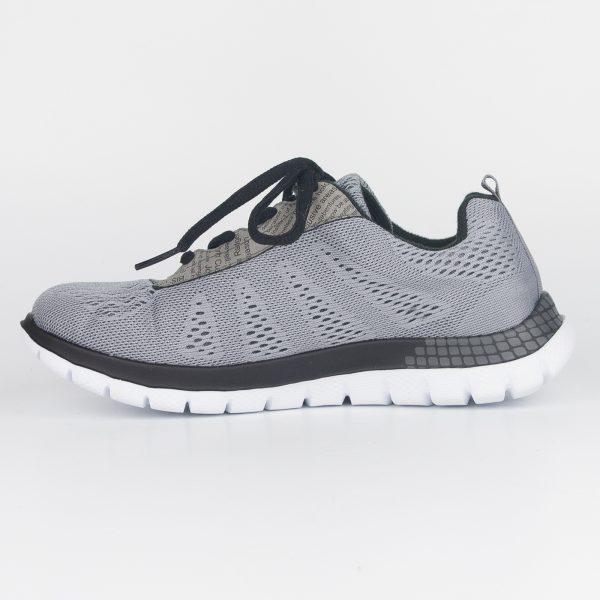Кросівки Rieker L5600-42 #4