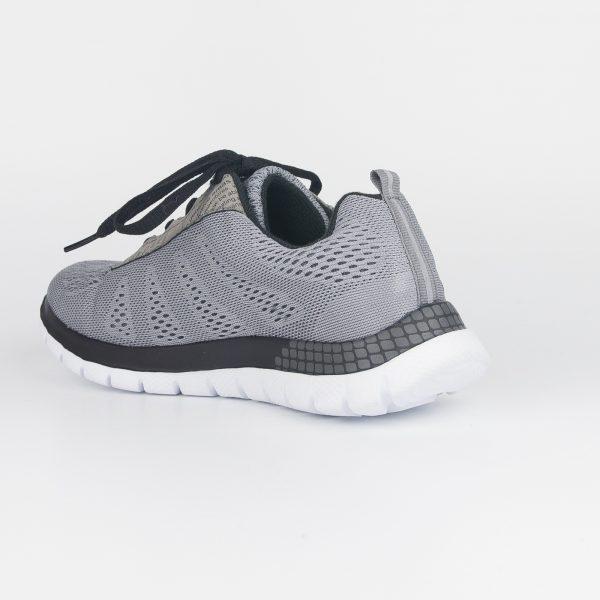 Кросівки Rieker L5600-42 #2