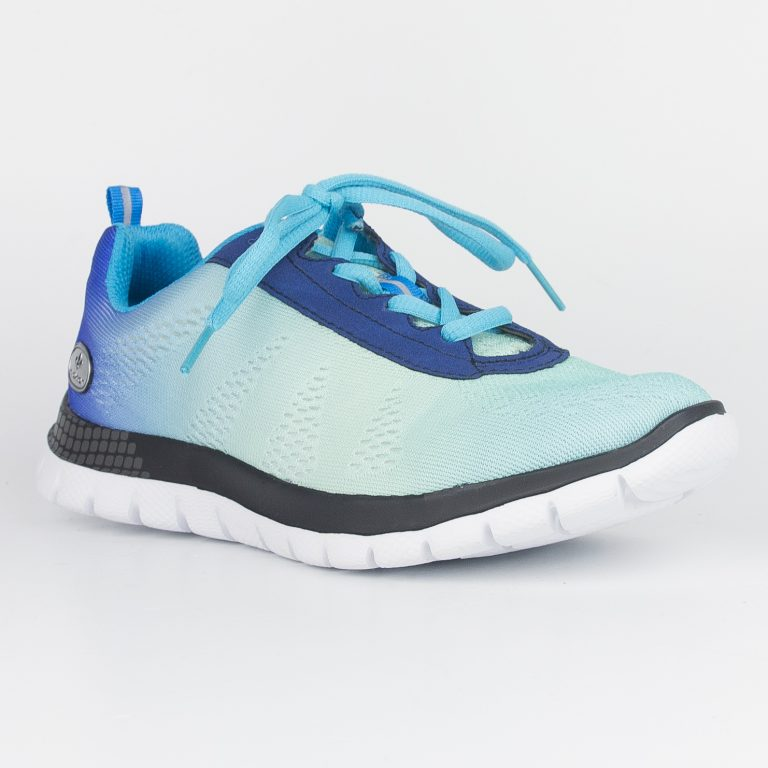 Кросівки Rieker L5600-10 #1