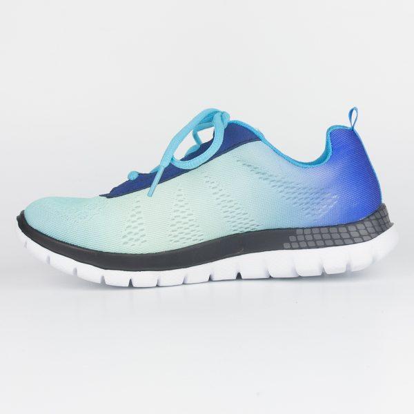 Кросівки Rieker L5600-10 #4