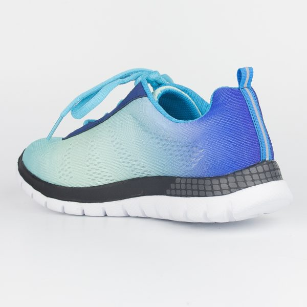Кросівки Rieker L5600-10 #2