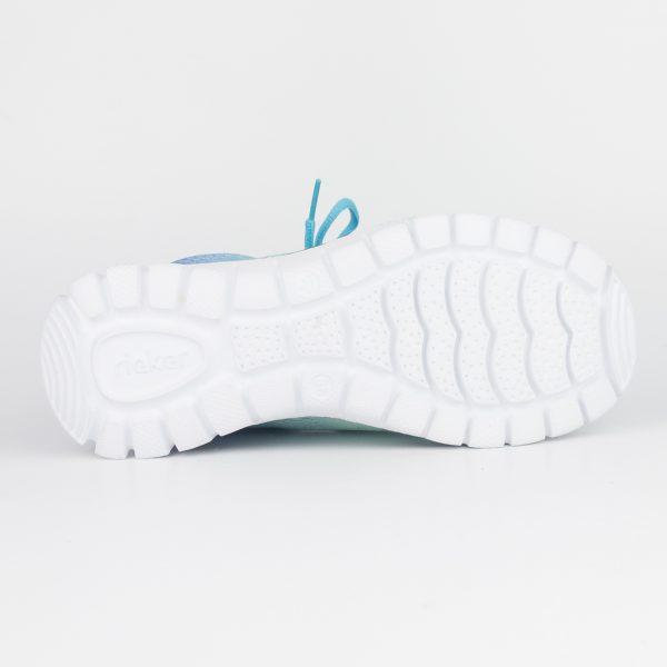 Кросівки Rieker L5600-10 #6