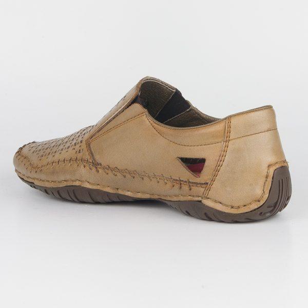 Туфлі Rieker 06377-20 #2