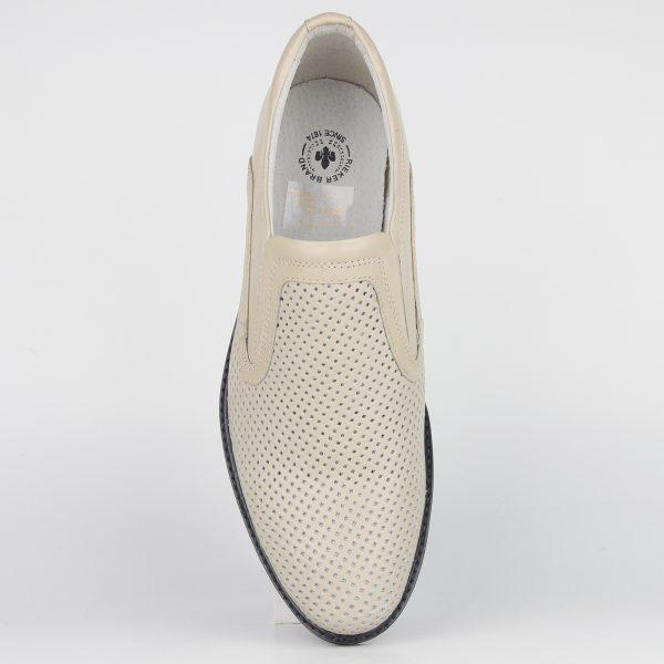 Туфлі Rieker В0565-60 #5