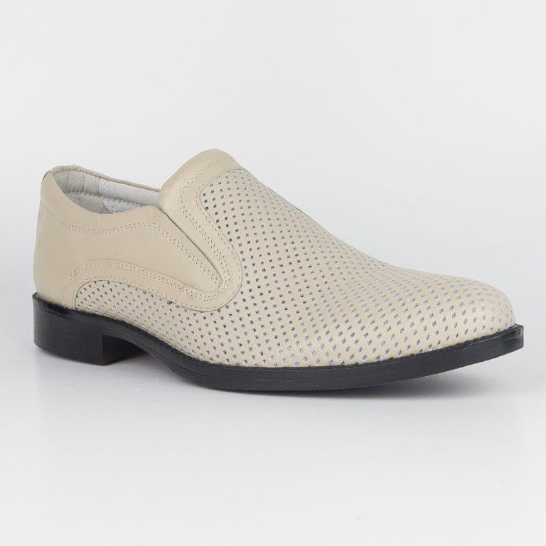 Туфлі Rieker В0565-60 #1