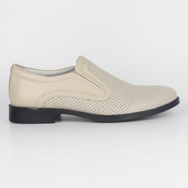 Туфлі Rieker В0565-60 #3