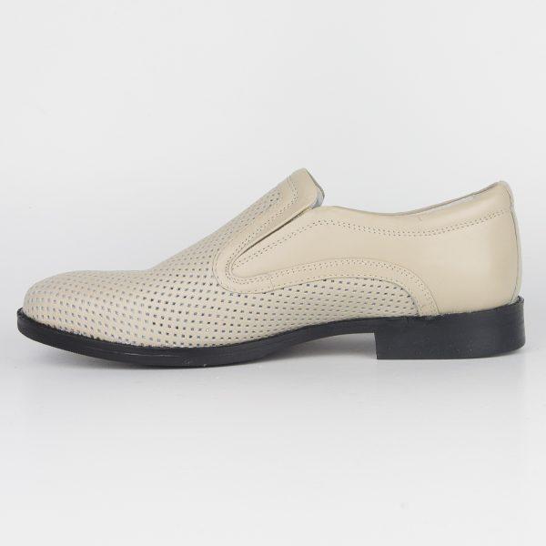 Туфлі Rieker В0565-60 #4