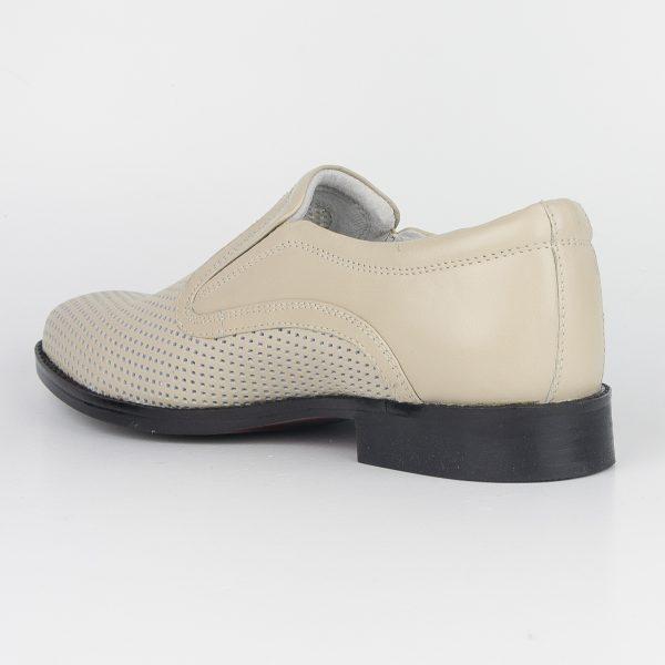 Туфлі Rieker В0565-60 #2
