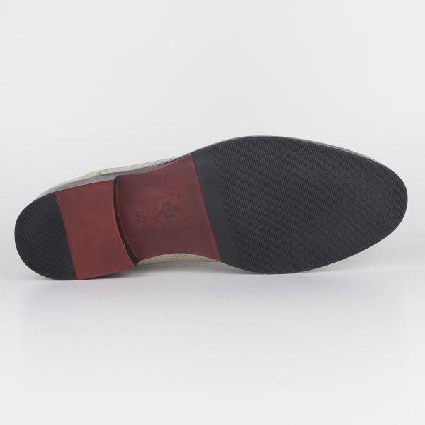 Туфлі Rieker В0565-60 #6